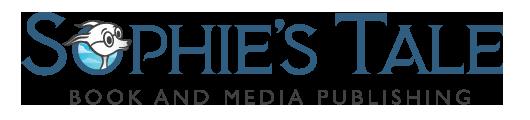 sophies-tale-logo-header